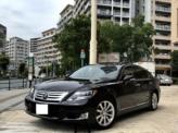 【金融車】整備済/正規車:初度H23年12月登録/レクサスLS600hIPKG