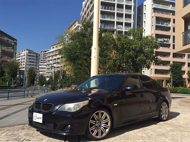BMW bmw 5シリーズ 故障率 : carlife-co-ltd.com