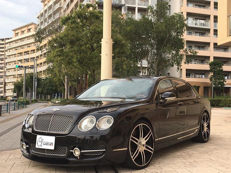 Bentley1