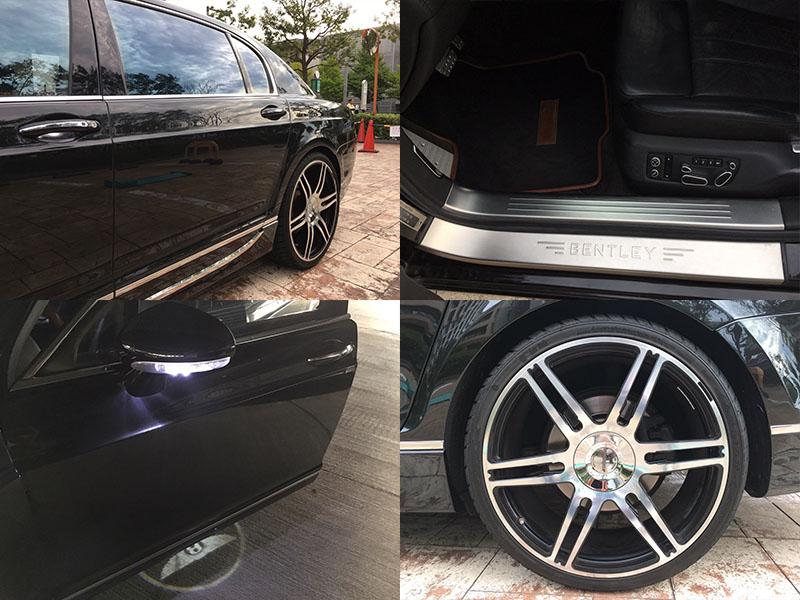 Bentley12