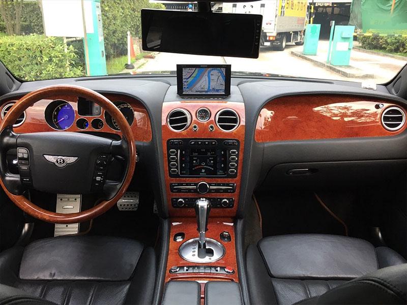 Bentley14