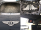 Bentley19