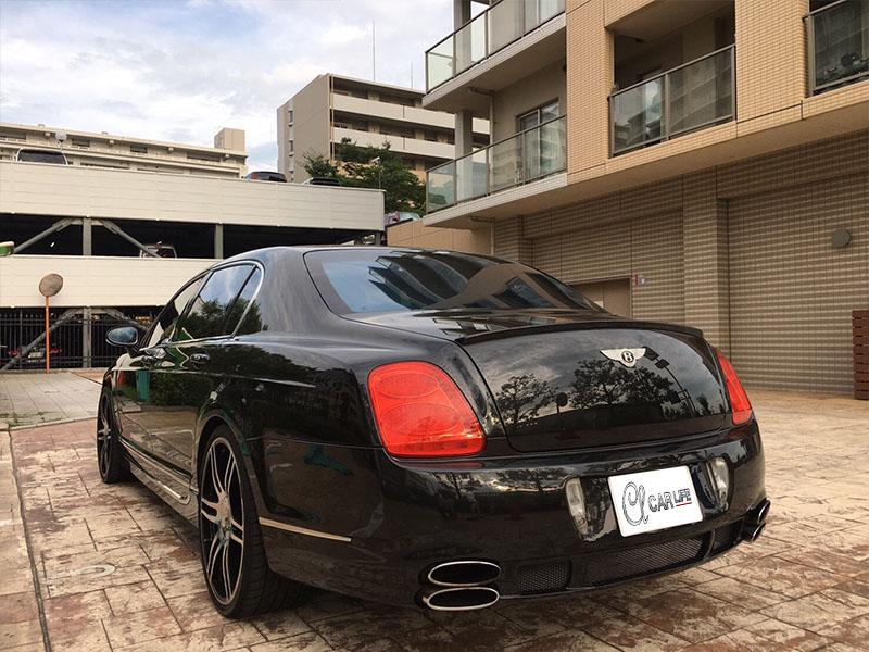 Bentley6