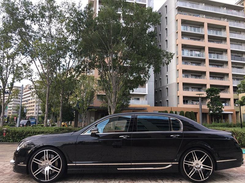 Bentley7