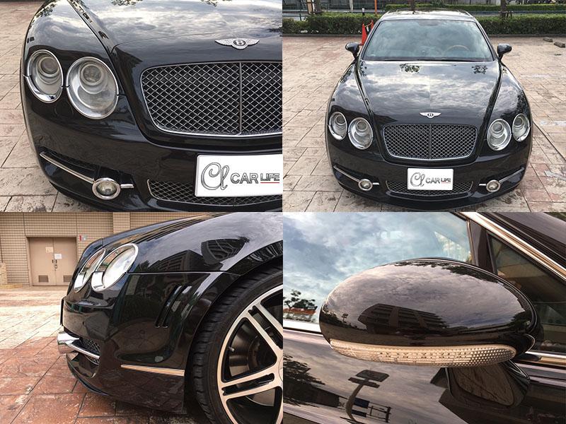 Bentley9