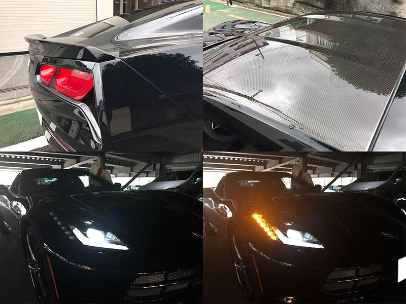 Corvette10