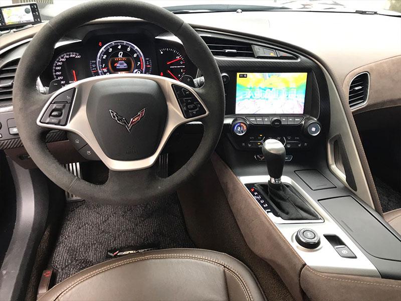 Corvette12
