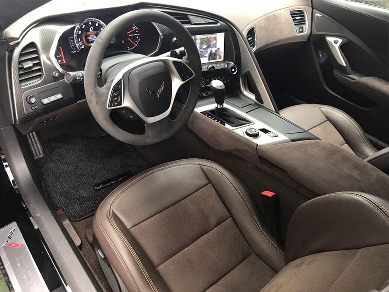 Corvette13