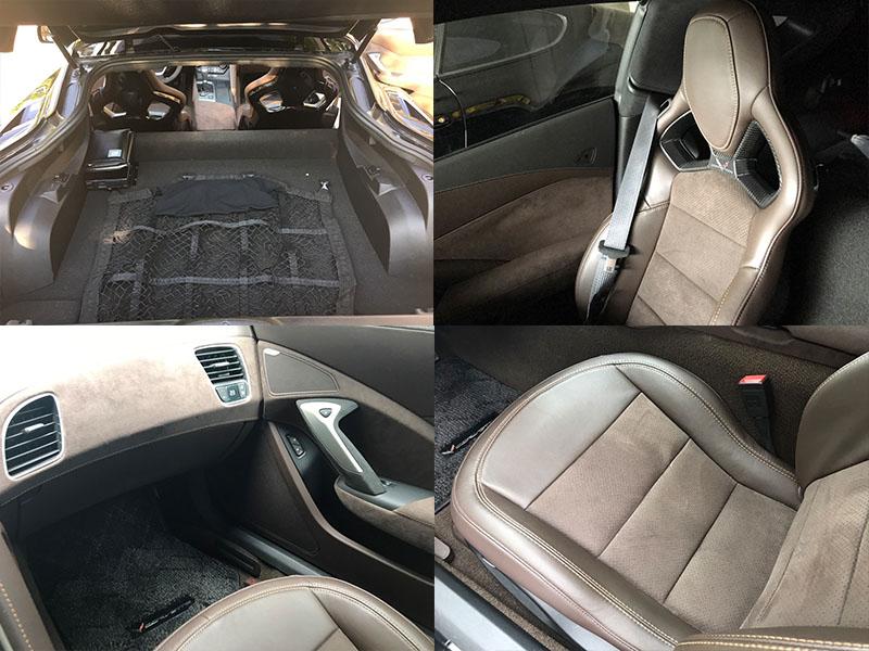 Corvette18