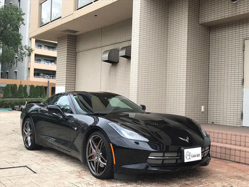 Corvette3