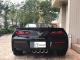 Corvette666