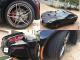 Corvette9