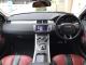 Land Rover12