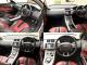 Land Rover14