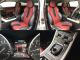 Land Rover15