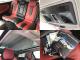 Land Rover19