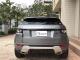 Land Rover6