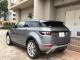 Land Rover7