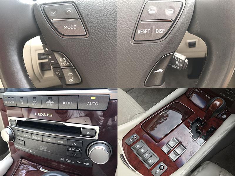 Lexus13