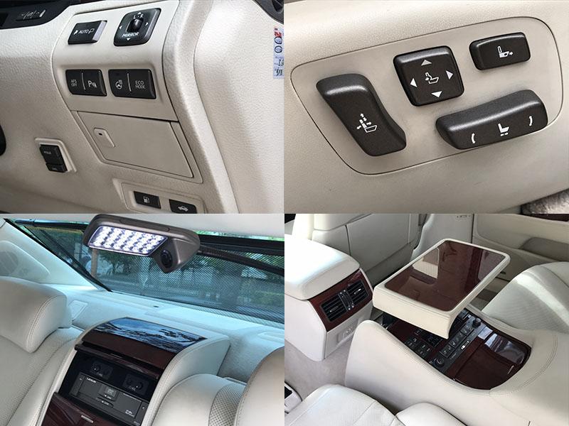 Lexus17