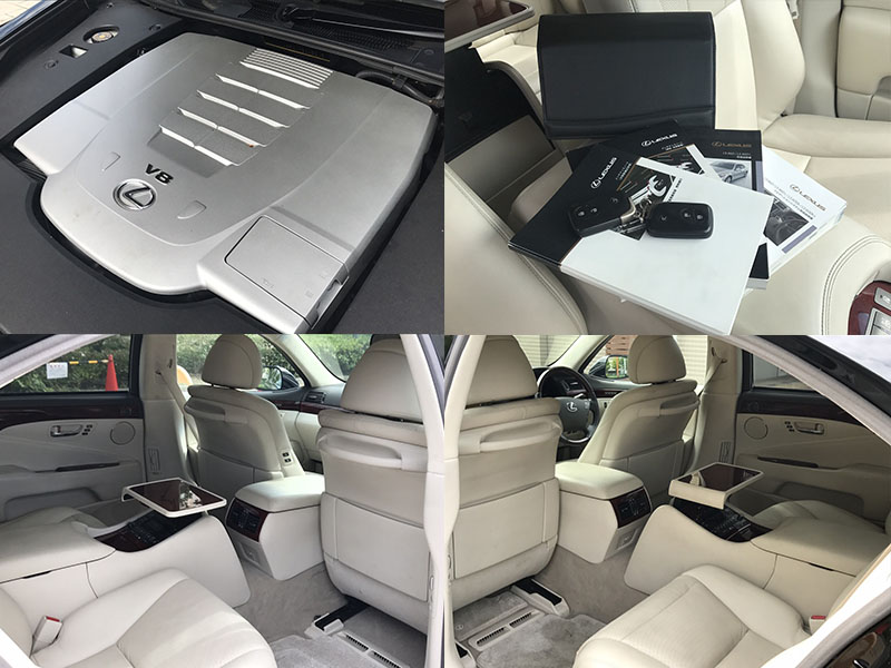 Lexus19