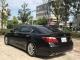 Lexus7