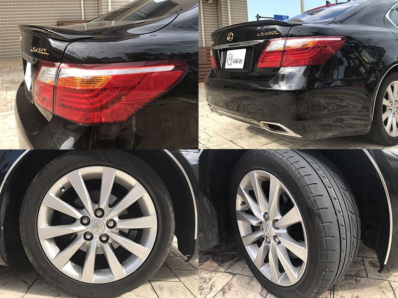 Lexus9