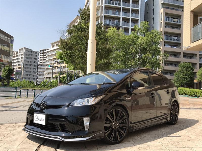 Prius12