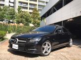 メルセデス・ベンツ★検2年付★CLS350 (W218)AMG スポーツPKG☆委託車